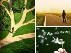 6 cách giúp bạn tìm thấy đam mê trong cuộc sống