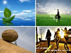 5 bước giúp bạn thành công với đam mê riêng của mình