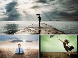 Những cách giúp bạn cân bằng giữa đam mê và công việc