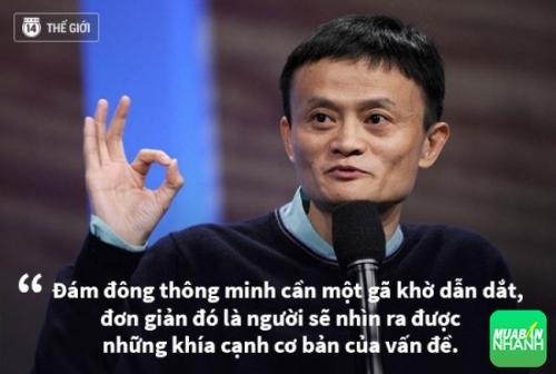 Những câu nói bất hủ của người nổi tiếng trên thế giới về con đường đam mê
