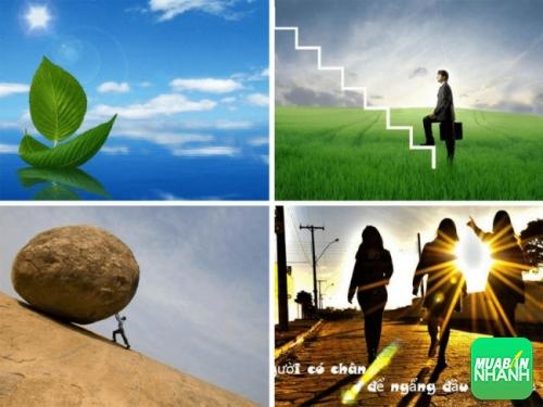 Bí quyết để giúp bạn thành công với đam mê riêng của mình